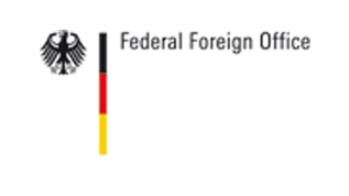Informations about International Law (Refers to: Federal Foreign Office)
